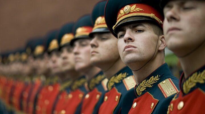Russofobia e Sinofobia