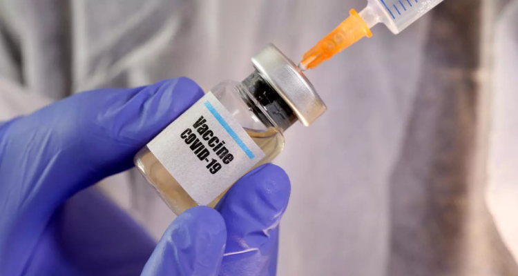 covid-19: il vaccino